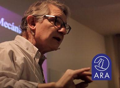 Asistencia Circulatoria – Dr. Héctor A. Bonaccorsi
